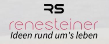 Rene Steiner